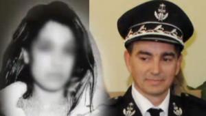 Emma A. et Florent Gonçalves se rencontrent en 2007. La jeune femme purge une peine de 9 ans de prison pour avoir attiré Ilan Halimi dans le piège mortel.