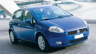 Fiat Grande Punto - 2005