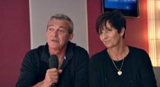 Les parents de Grégory Lemarchal parlent de leur combat à MYTF1News à l'occasion du prime consacré à Grégory Lemarchal