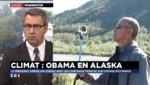 Obama sur tous les fronts en Alaska : pourquoi une telle opération ?