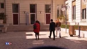Primaire au PS pour 2017 : Cambadélis fixe la décision pour fin 2016