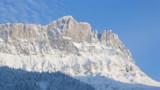 Mortelle randonnée dans les Hautes-Pyrénées