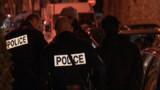 Un supporter du PSG agressé aux portes d'un commissariat