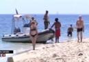 En Tunisie, l'état d'urgence est rétabli