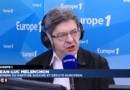 Mélenchon, Dupont-Aignan et Guéant : les déclarations inratables de ce vendredi
