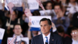 """Super-Tuesday"" : avantage Romney"