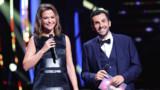 Danse avec les stars : Laurent Ournac serait partant pour animer la saison 7