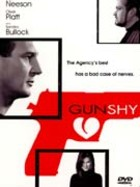 Gun Shy