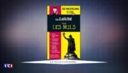 """Laïcité : en France, """"la loi est mal connue"""" pour """"poser les limites"""""""