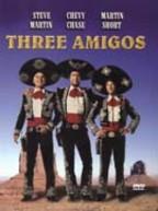 threeamigos