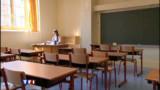 Chatel confirme la fermeture de 1.500 classes de primaire