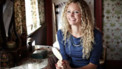 Belle époque assassine - Suzannah Lipscomb