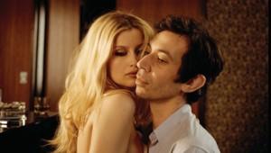 Gainsbourg: vie héroïque