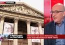 """""""La panthéonisation, un privilège du président de la République"""""""
