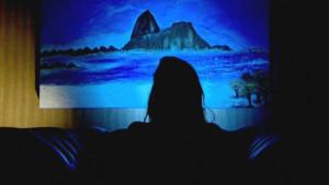 Le viol collectif d'une adolescente a suscité une immense vague d'indignation au Brésil.