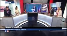 Marine Le Pen, premier ministre ?