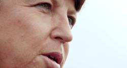 Martine Aubry/Image d'archives - septembre 2011