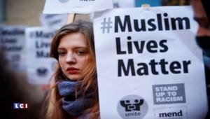Meurtre de trois musulmans américains : polémique autour du traitement des médias