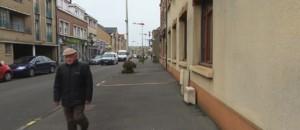 Nord : les habitants d'un village appelés à voter pour leur budget