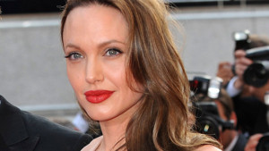 Nouvelle Gnration : Angelina Jolie