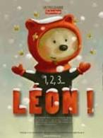 123leon_cinefr