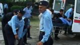 Attentat à Islamabad : 19 morts
