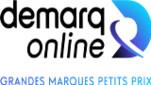 612 - Demarq Online - L