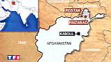 Une Italienne enlevée en Afghanistan