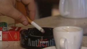 buraliste tabac