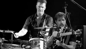 Eagles of Death Metal musique Bataclan attentats du 13 novembre