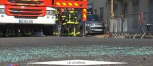 """Incendie à Saint-Denis : les travaux """"pas toujours respectés"""" par les propriétaires"""