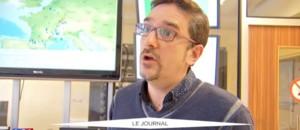 """Séisme en Charente-Maritime : """"Il y aura probablement des répliques"""" selon un sismologue"""
