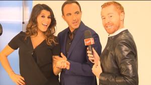 The Voice 5 du 6 février 2016 - La suite
