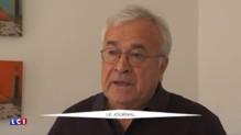 """Transferts douteux à l'OM : """"Tout a été fait dans les règles"""" assure Jean-Claude Dassier"""