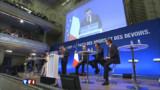 """Pour Fillon, il n'y a pas de """"présidence normale"""""""