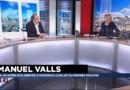 """""""Il faut affronter les réalités"""" : la """"phrase magique"""" de Manuel Valls"""