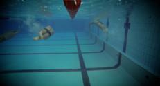 Le 20 heures du 19 octobre 2014 : Natation : le cercle des nageurs marseillais fait toujours r�r - 1986.2704532470702