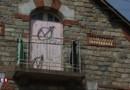 Maison d'une retraitée squattée : pour l'avocat de Maryvonne, cette affaire peut changer la loi
