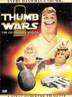 thumbwars