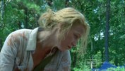Extrait 5x01 Wildfire The Walking Dead
