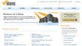 Amazon : le coût de la panne