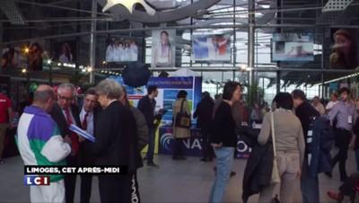 Championnats de France : l'hommage de la natation française à Camille Muffat