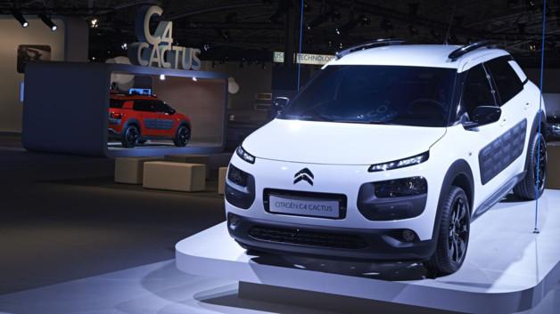 2014 - [Citroën] C4 Cactus [E3] - Page 2 Citroen-c4-cactus-2014-presentation-16-11090117tsyqh_2038