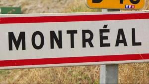 France-Canada : à Montréal, on soutient... le XV de France