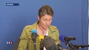 Grève Air France : 900.000 messages envoyés aux clients