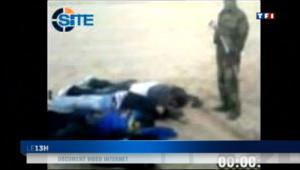 Le 13 heures du 10 mars 2013 : Ansaru dit avoir ex�t�ept �angers au Nigeria - 402.0827597656251