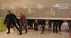 "Le 13 heures du 28 novembre 2014 : Le ""black friday"" d�rque en France - 1022.2200000000001"