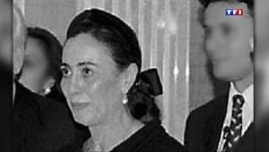 Le 20 heures du 23 juin 2014 : Meurtre d'H�ne Pastor : la fille et le gendre interpell�- 912.1970000000001