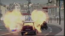 """""""Marseille"""" : la bande-annonce de la série Netflix diffusée sur TF1 à partir du 12 mai"""