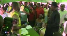 Nigeria : scrutin endeuillé, au moins 15 victimes de Boko Haram